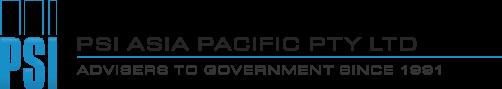 PSI Asia Pacific